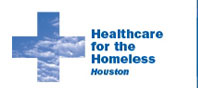 Healthcare for The Homeless Dental Clinic