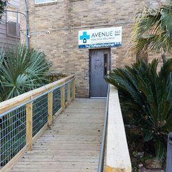 Avenue 360 Dental Clinic