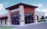 La Esperanza Clinic, Inc.