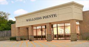 Longview Wellness Center