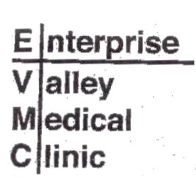 Enterprise Valley Medical Clinic