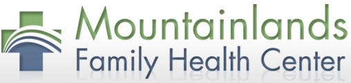 Mountainlands Community Health Center