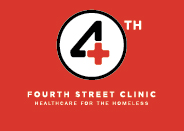 Wasatch Homeless Health Care/4th St.Clinic