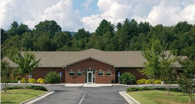 Clinch River Health Services, Inc.