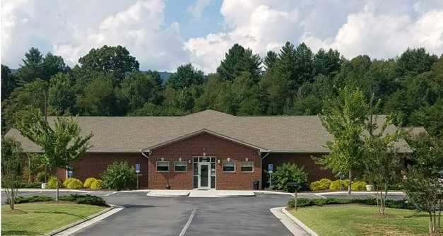 Clinch River Health Services, Inc.