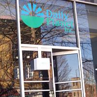 Ashland VA Free Dental Care and Dental Clinics And