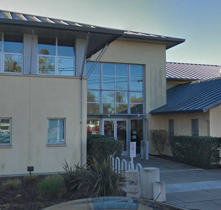 Community Health Clinic Ole