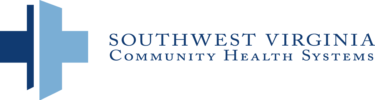 Southwest Virginia Community Health Systems, Inc.