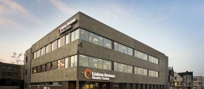Libson Avenue Health Center