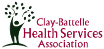 Clay Battelle Health Services Assoc. Blacksville