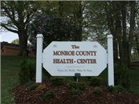 Monroe County HC