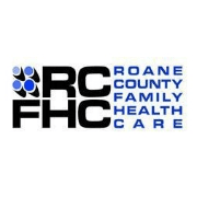 Roane Co. Family Health Care, Inc.