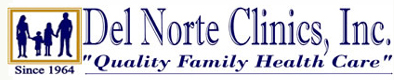 Del Norte Clinics, Inc.