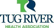 Tug River Health Association, Inc.