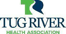 Tug River Health Association, Inc.