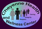 Cheyenne Health and Wellness Center