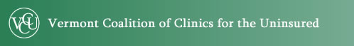 Vermont Coalition Of Clinics For The Uninsured, Inc.