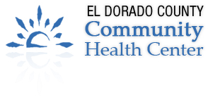 El Dorado County Community HC
