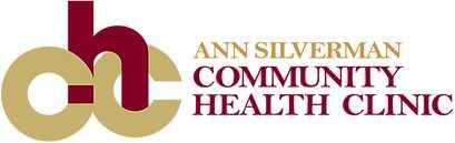 Doylestown Hospital - Ann Silverman Health Clinic