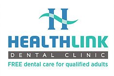 HealthLink Dental Clinic