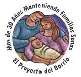El Proyecto del Barrio, Inc.
