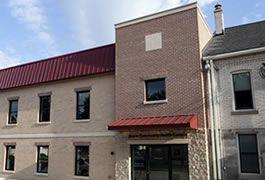 Dodgeville Dental Clinic