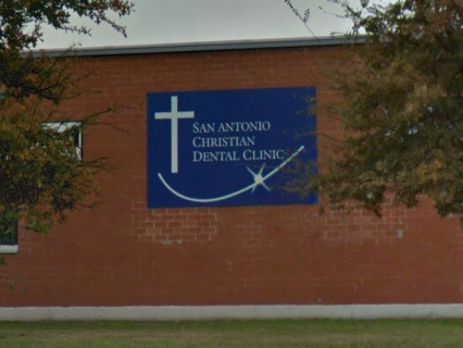 San Antonio Christian Dental Clinic Inc - Free Dental Care