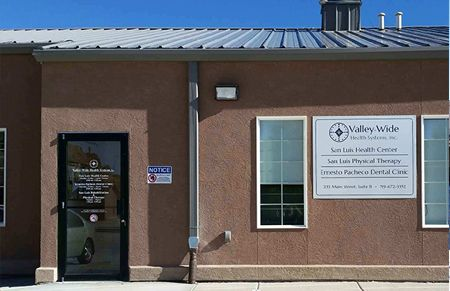 Free Dental Care Clinics | FreeDentalCare us