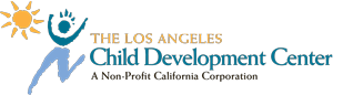 Los Angeles Child Development Center