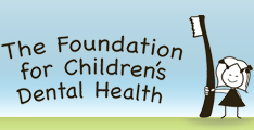 Foundation For Childrens Dental Health Inc