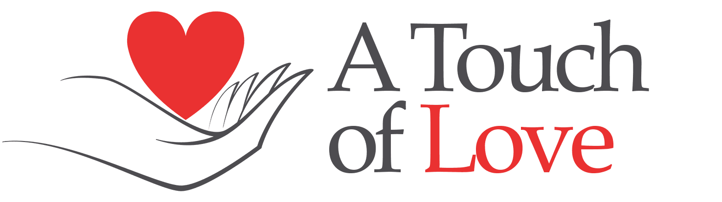 A Touch Of Love Foundation