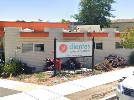 Dientes Community Dental Clinic, Inc.