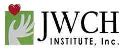 JWCH Institute, Inc. - Health Care for the Homeless of Los Angeles