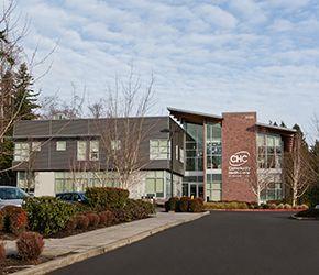 Everett-South Dental Clinic