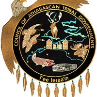Council of Athabascan Tribal Government
