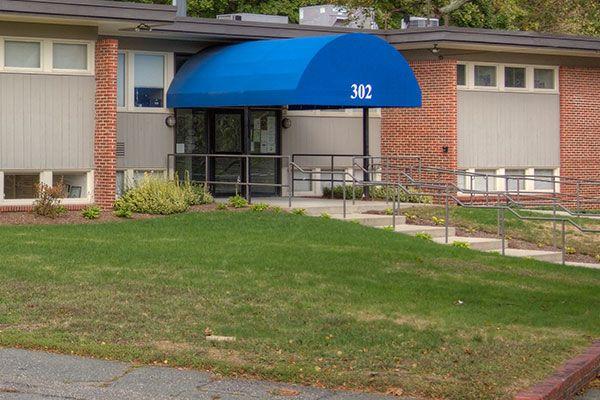 Gloucester Family Dental Center