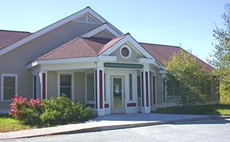 Island Pond Dental Center