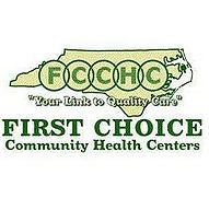 First Choice Community Health Center- Anderson Creek Dental