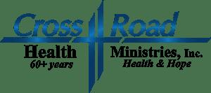 Cross Road Medical Center