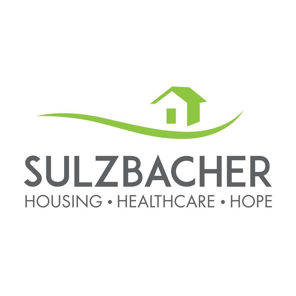 Sulzbacher Health Center