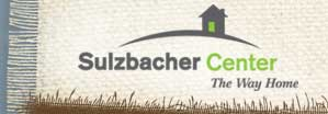 Sulzbacher Health Center