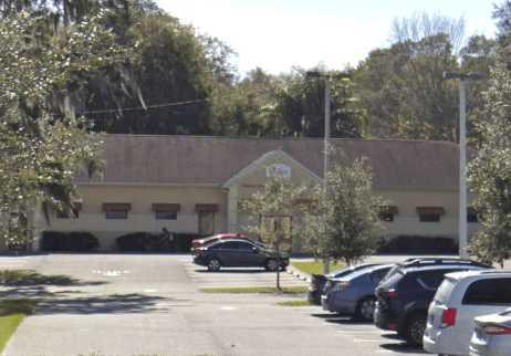 Dade City Family Health Dental Center