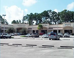 Bonita Springs Family Dental
