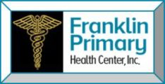 Brewton Dental Clinic - Franklin Primary