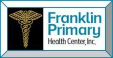 Brewton Dental Clinic - Franklin Primary