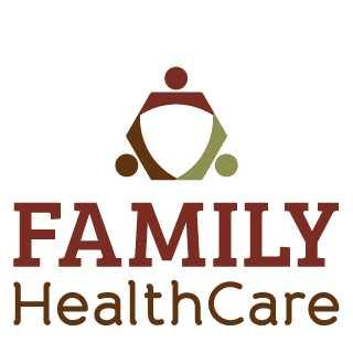 Family Healthcare Center - Moorhead Dental