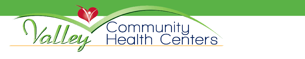 Valley Community Health Centers Dental Clinic
