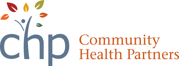 Community Health Partners Dental