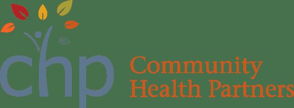 Community Health Partners Dental