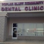 Missouri Highlands Health Care- Poplar Bluff Community Dental Clinic